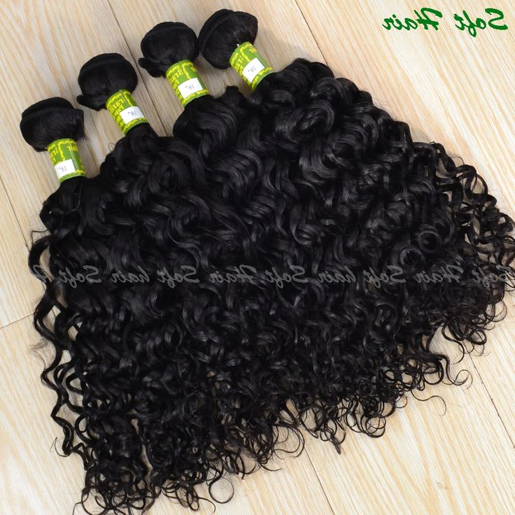 82.11$  Buy now - https://alitems.com/g/1e8d114494b01f4c715516525dc3e8/?i=5&ulp=https%3A%2F%2Fwww.aliexpress.com%2Fitem%2F100g-Water-Wave-Bundles-3-Piecces-Double-Weft-Brazilian-Remy-Virgin-Hair-Black-Color-Free-Shedding%2F32782904166.html - Water Wave Bundles 3 Piecces Double Weft Brazilian Remy Virgin Hair Black Color Free Shedding Free Shipping Factory Price
