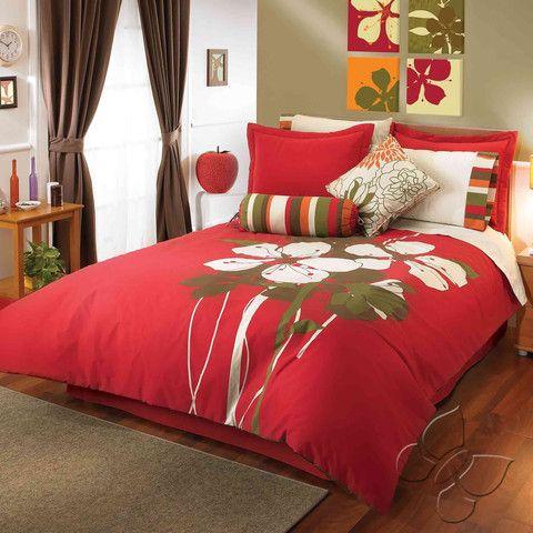 155 best colchas edredones duvet y otros para el hogar images on pinterest bedspreads for - Colchas y edredones ...