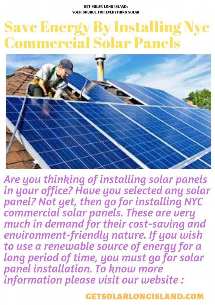 A Grand Selection Of Solar Energy Tips And Tricks In 2020 Solar Solar Panels Solar Heating System