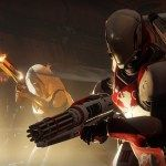 Destiny 2s Leviathan Raid goes live tomorrow and has a respectable power range