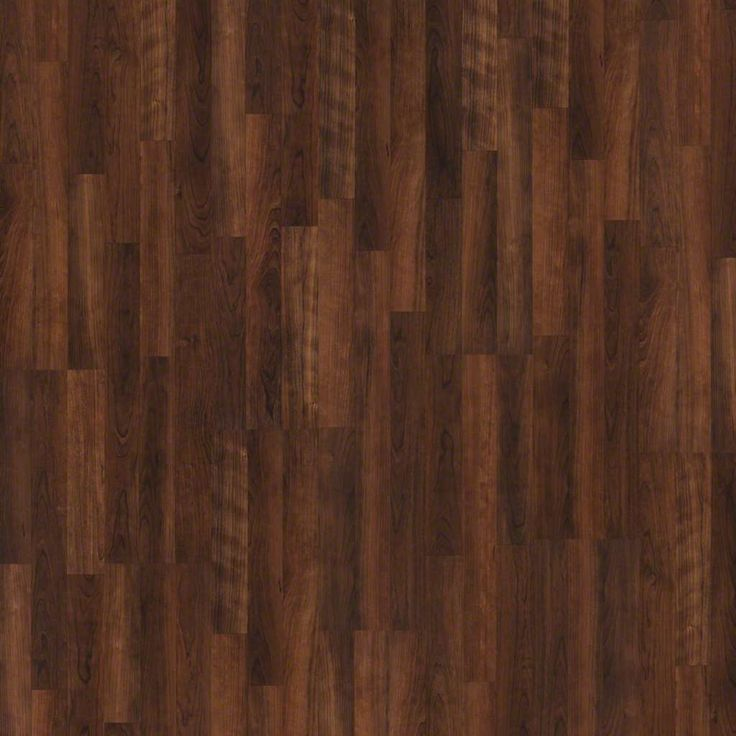 Shaw s natural values ii sl244   black canyon cherry laminate flooring  comes in a wide variety of styles  including wood laminate patterns    Samples  Best 25  Wood laminate flooring ideas on Pinterest   Laminate  . Dark Wood Floors Sample. Home Design Ideas