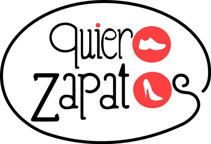 @QuieroZapatoSev Zapatería en Bormujos y Tomares