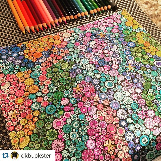 Perfect By Dkbuckster Repost With Repostapp Coloring BooksJohanna