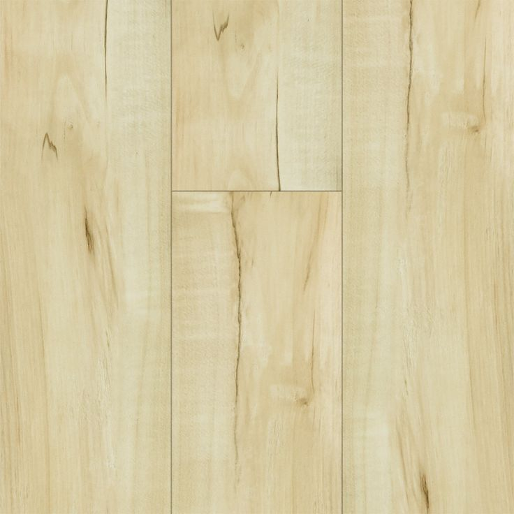 12 best luxury vinyl plank lvp flooring images on pinterest for Coreluxe flooring