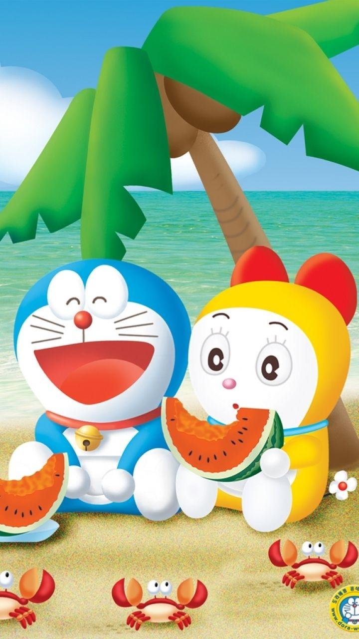 Pin Di Cartoon Wallpapers For Your Phone