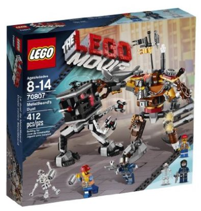 lego set on sale LEGO MOVIE SETS ~ LEGO ON SALE WITH FREE SHIPPING OPTIONS