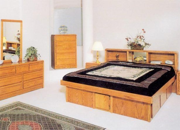 Bedroom:Best Bed Frame For California King Ideas Cali King Bed Frame Wood California King Beds Frame Ideas