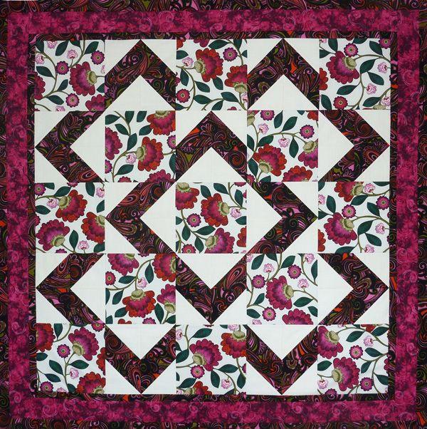 Pin By Bonnie Stapleton On Quilt Idea Quilt Patterns