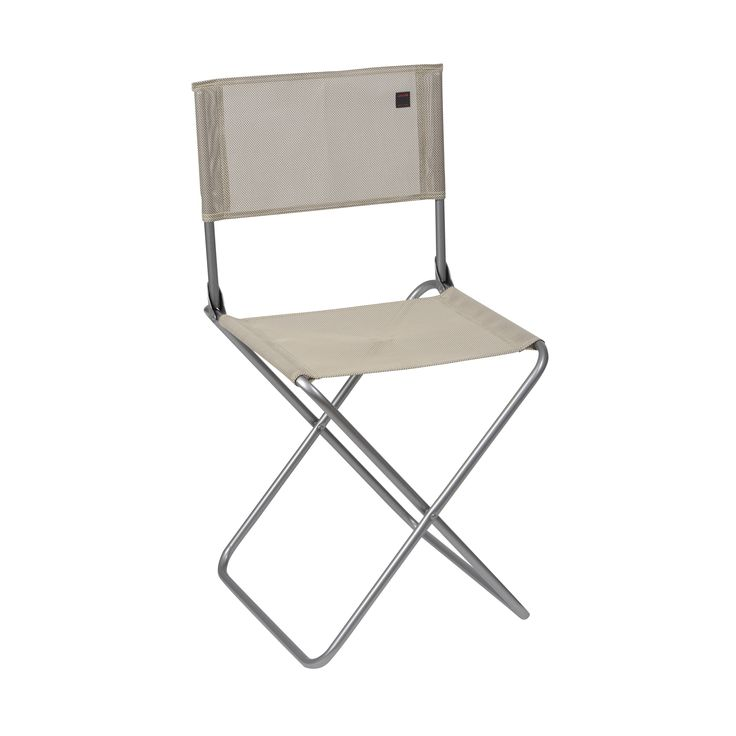17 best ideas about lafuma chair on pinterest - Chaise camping lafuma ...