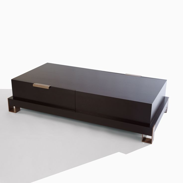 CT 80 Coffee Table