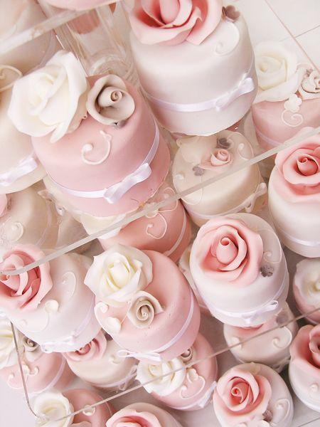 cakes alouisa