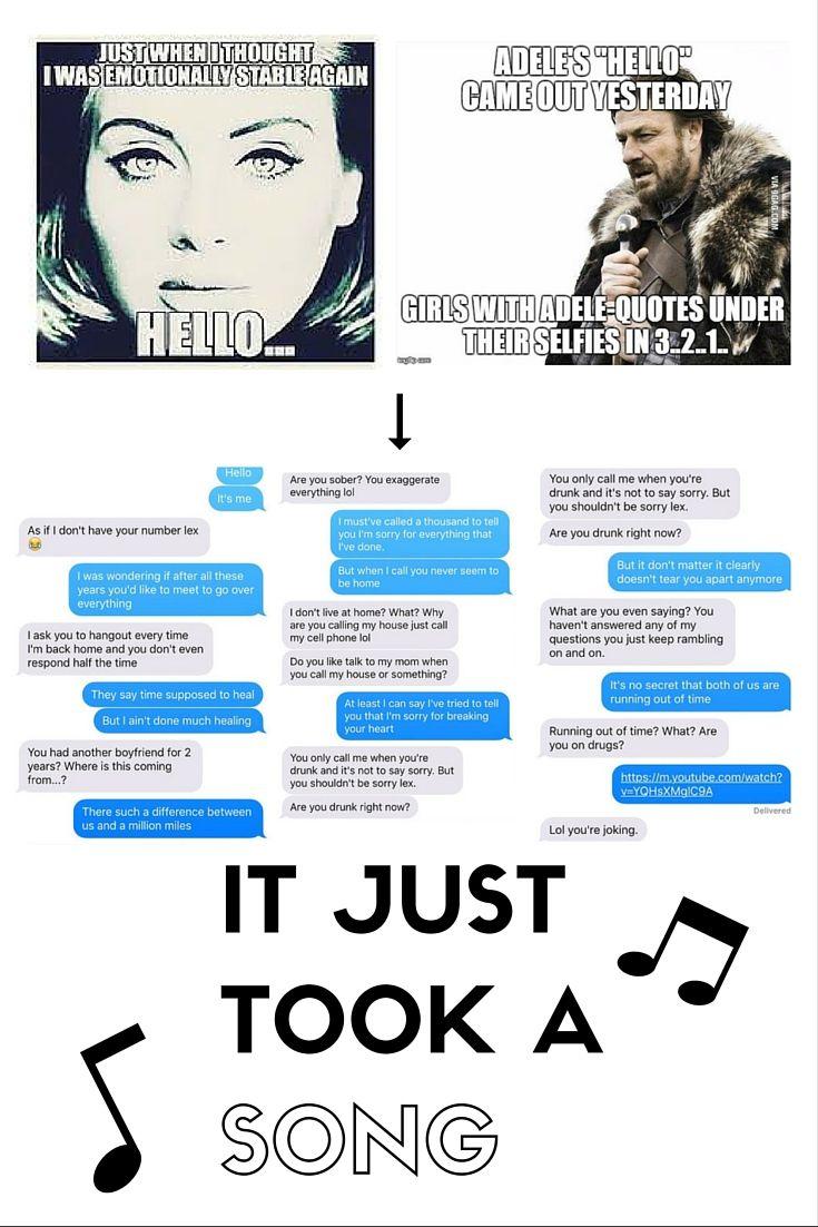 fa83d5e1fa118cd91d8bbe9613712fb5 web forms hello memes the 25 best adele hello meme ideas on pinterest adele funny
