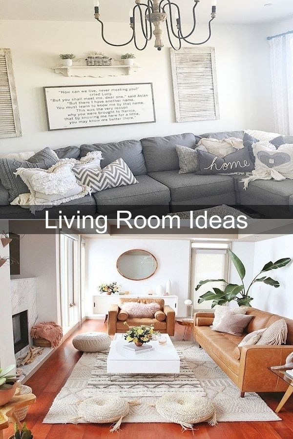 Drawing Room Furniture Designs House Decor Ideas For The Living Room New Sitting Room Designs In 2020 Sitting Room Design Home Living Room Room Furniture Design