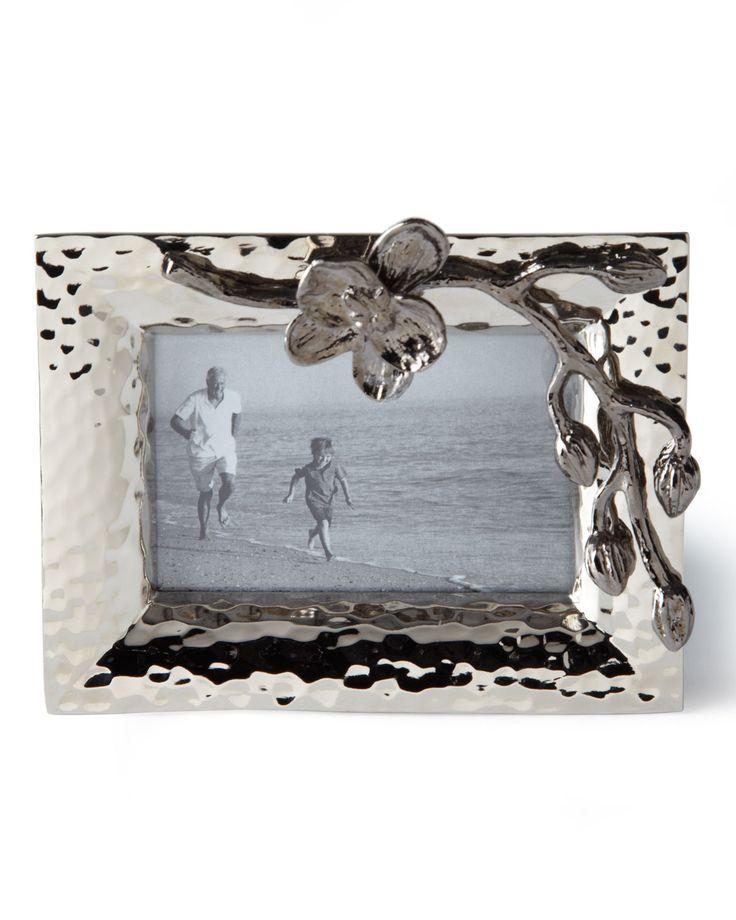 190 best *Decor > Picture Frames* images on Pinterest | Neiman ...