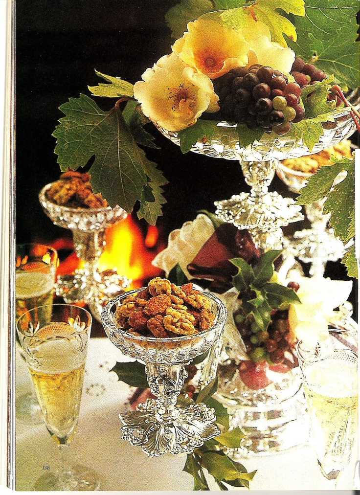 55 best me edwardian tea party images on pinterest for Edwardian table setting