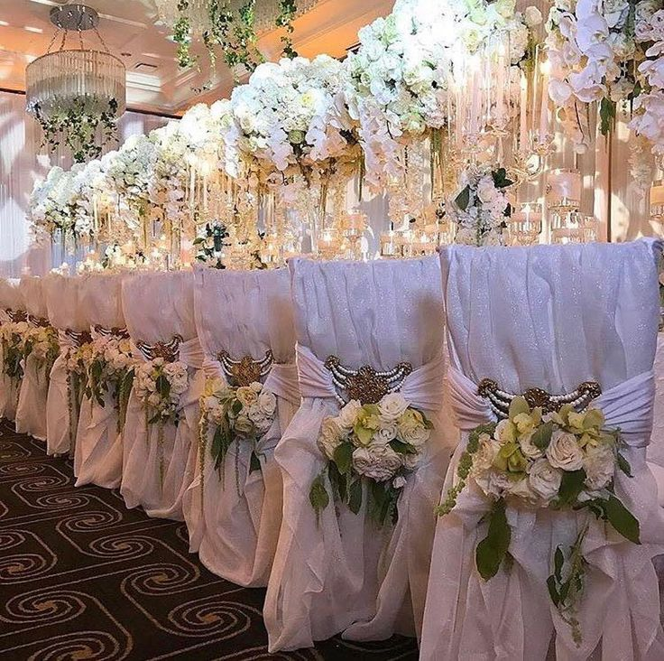 wedding chair decorations wedding chair covers and wedding chairs