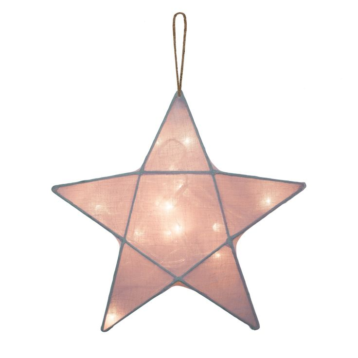 star-lantern-s007-low-def.jpg