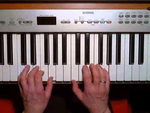 Hudební výchova pro 1. ročník ZŠ - YouTube