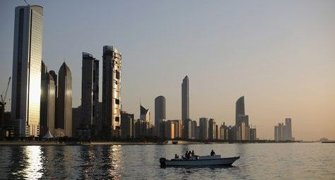 Cityscape Abu Dhabi sees strong demand from developers | WHITE SAND REAL ESTATE MANAGEMENT LLC | Pulse | LinkedIn