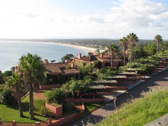 Туризм в Пунта-дель-Эсте, Уругвай - 28603 отзыва и фотографии - TripAdvisor