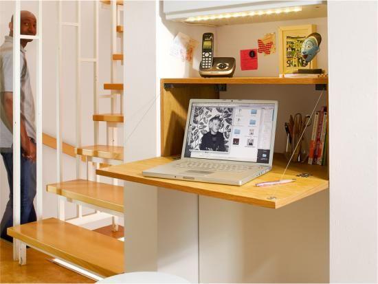 368 best Vision Board images on Pinterest Home ideas, My house - edelstahl küchenmöbel gebraucht