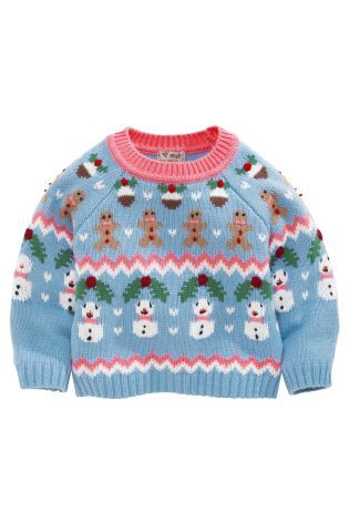 20 Best Christmas Jumper Knitting Pattern Images On Pinterest