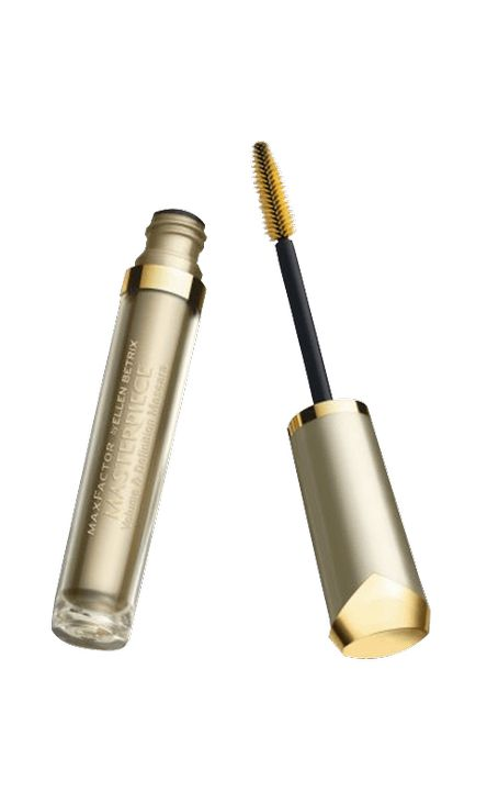 Tre produkter som ger maximal volym till dina ögonfransar. | Beauty & Hair | The You Way | Aftonbladet