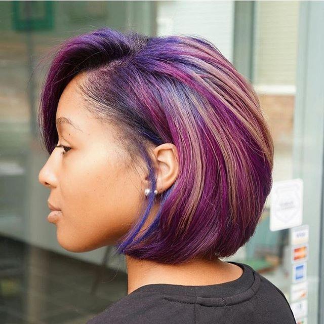 Image Result For Bob Marley Hair Stylesa