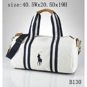 b5c9f9e7ec06 Buy ralph lauren diaper bags sale   OFF64% Discounted