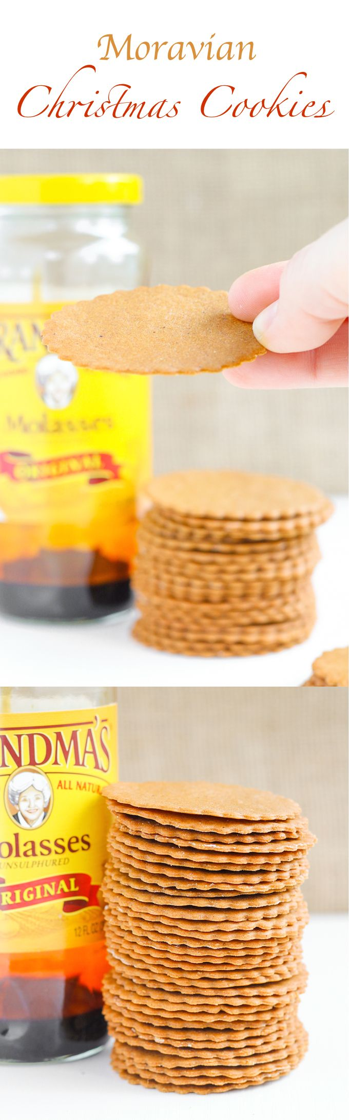 82 best cookie swap images on Pinterest | Christmas baking ...