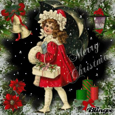 old fashioned christmas pictures free | ... created with Blingee Plus! Upgrade now! Install Blingee Plus! FREE