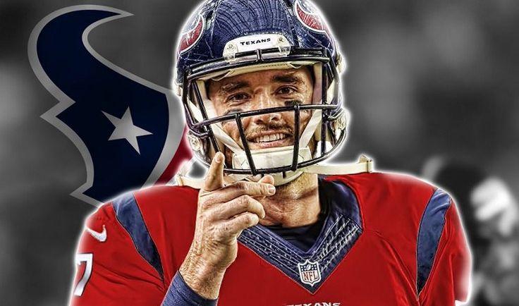 Printable 2016 NFL Week 3 Schedule