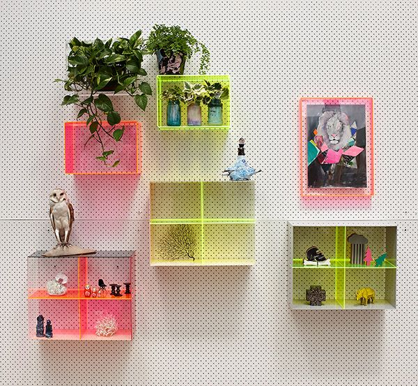 25 Best Ideas About Acrylic Box On Pinterest Clear Gift