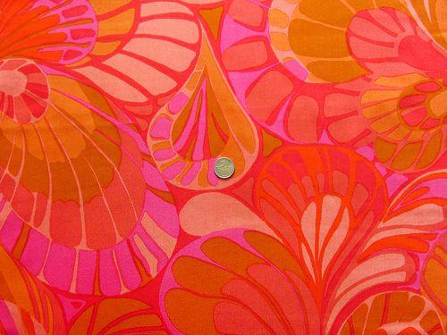 """""""Perhonen"""" (Butterfly) by Marjatta Metsovaara"""