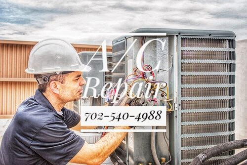 Get your Air Conditioning Repair Las Vegas today at a low price. Let LUFT Heating come for repairs, installations or replacements. http://www.lufthvac.com/blog/air-conditioning-service-las-vegas-nevada/ #heating #airconditioning #hvac #heat #centralheating #heatingsystem #indoorairquality #solarairconditioning #temperature #thermalcomfort #ventilation #ducthvac #contractors #lasvegas #vegas #ac #air