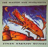 The Master and Margarita [CD], 00000000000644620