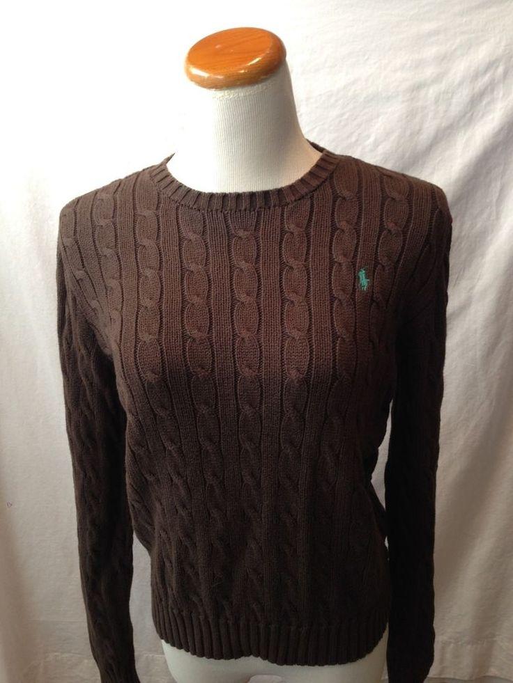 black watch ralph lauren rugby ralph lauren turtleneck sweater sale