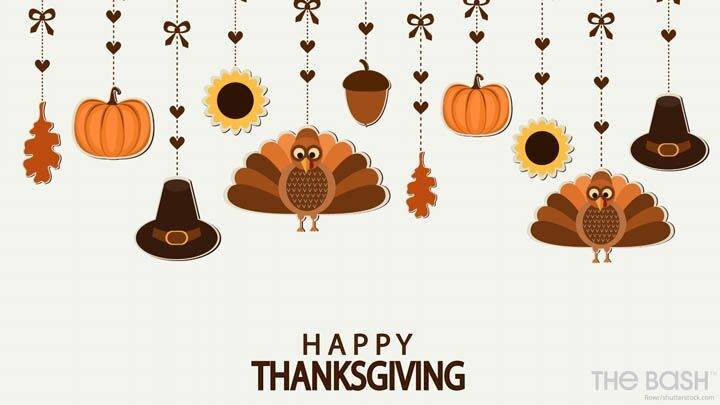 35 Autumnal Thanksgiving Zoom Backgrounds Thanksgiving Background Thanksgiving Iphone Wallpaper Thanksgiving Pictures
