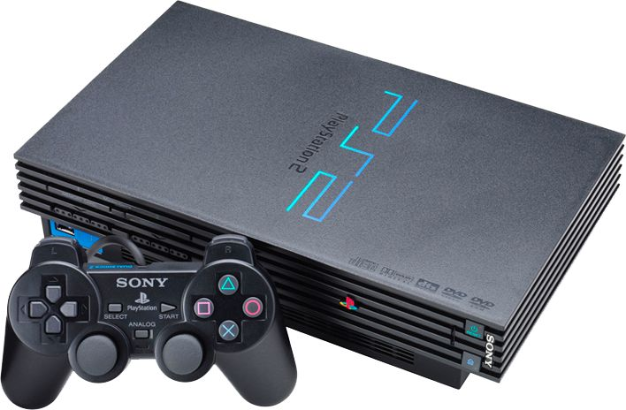 playstation 2 best selling console of The playstation 2 was released in march 2000 in japan and october 2000 in north america it is considered the best-selling video game console of all time.