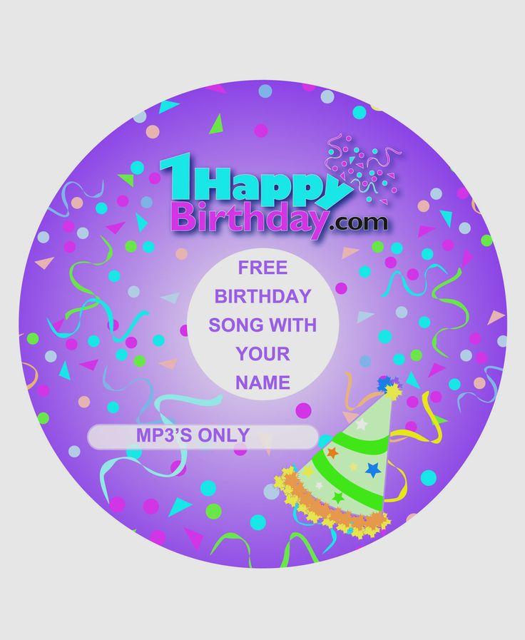 Birthday gift punjabi song mp3 download in 2020 birthday