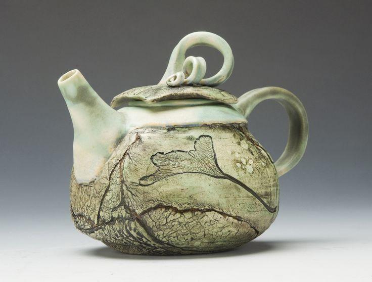 17 Best Images About 2013 Ceramics On Pinterest Ceramics