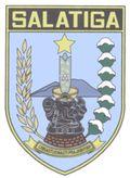 Lowongan CPNS Kota Salatiga – Kota Salatiga adalah salah satu kota yang berada di Provinsi Jawa Tengah dan berbatasan dengan Kabupaten Semar...