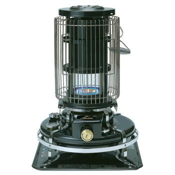 Aladdin - Blue Flame Heater BF-3906B