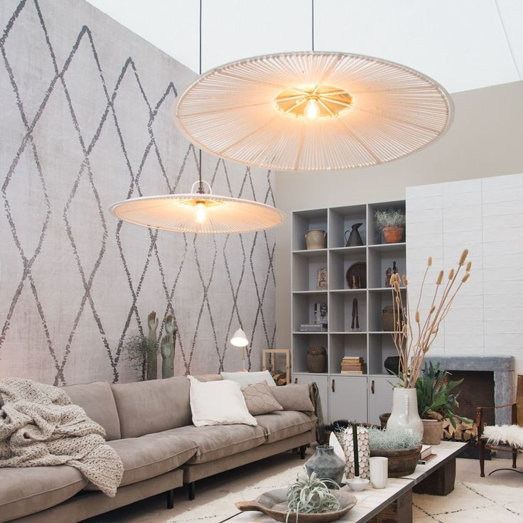 25 beste idee n over woonkamer kleuren op pinterest woonkamer verf kamer kleuren en lounge decor - Kleurenpalet kamer verf ...
