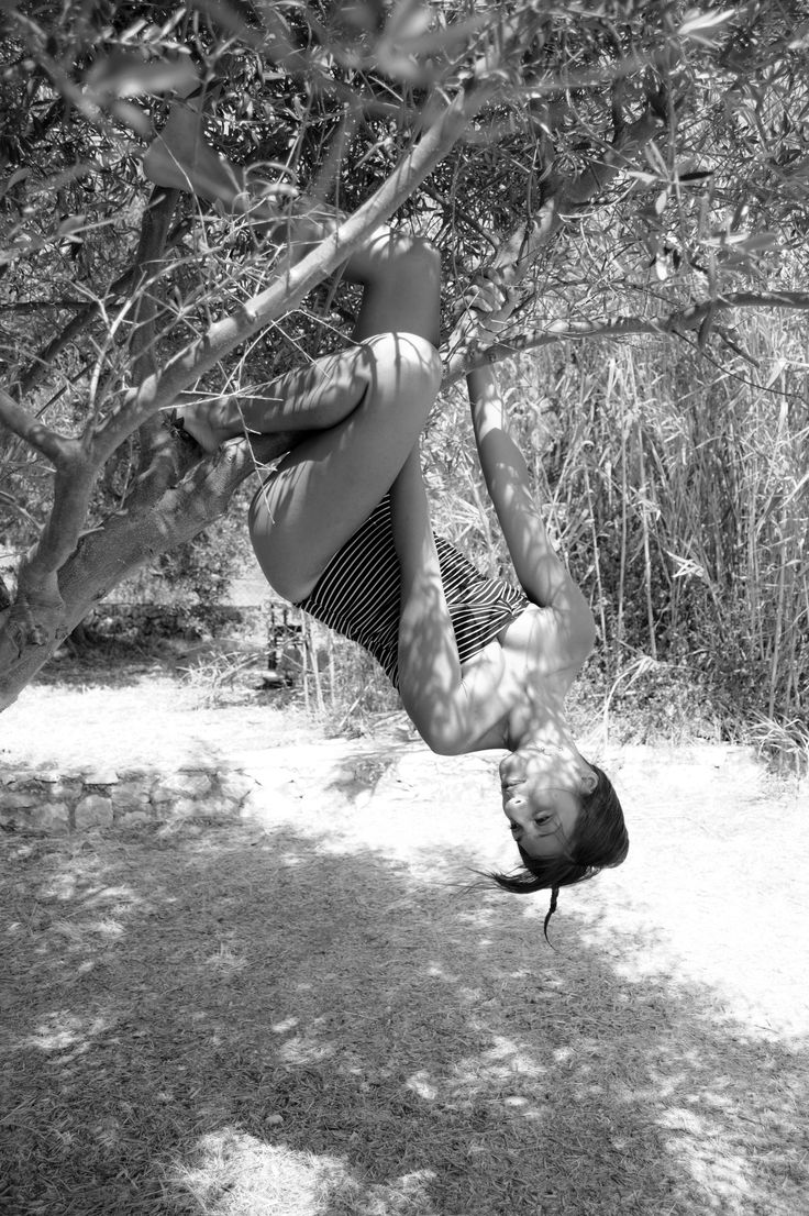 #bw #photography #body #tree #summer #stripes #photo #upsidedown #characters #blackandwhite #black_and_white upside down! photo by marcelle fivaz