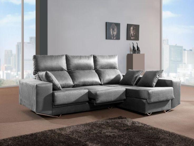 Sofa Chaise Longue Granada on couch sofa, storage sofa, beds sofa, table sofa, bench sofa, futon sofa, recliner sofa, bedroom sofa, mattress sofa, chair sofa, divan sofa, glider sofa, settee sofa, ottoman sofa, lounge sofa, fabric sofa, cushions sofa, bookcase sofa, pillow sofa, art sofa,