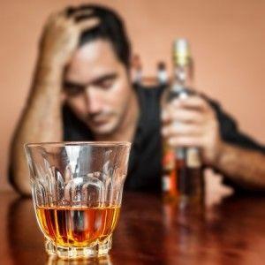 19 Symptoms of Alcoholism, Being an Alcoholic http://www.new-hope-recovery.com/center/2014/01/30/symptoms-alcoholism-alcoholic/