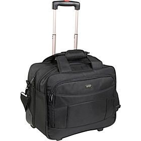 "13"" Laptop Rolling Laptop Bags and Computer Bags - eBags.com"