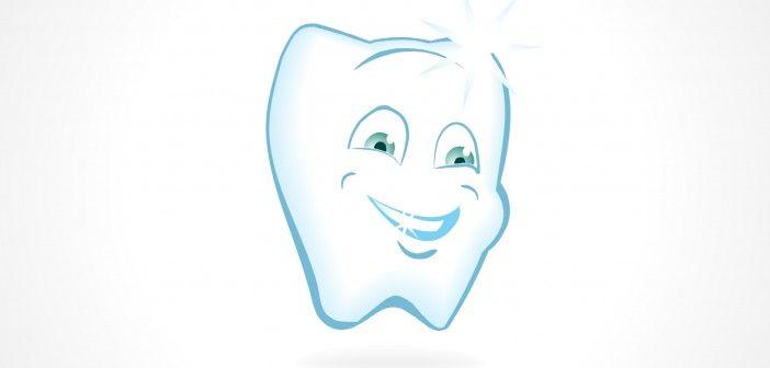 Babské rady – zmírní také bolesti zubů?