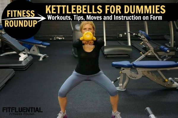 303 best functional training workouts images on pinterest